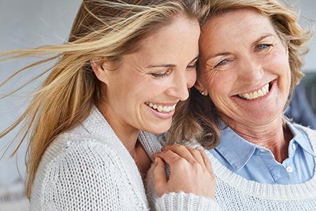 Оберіть найоригінальніший подарунок для своєї мами!