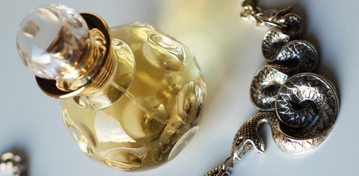 Dior Dolce Vita красень якого не слід боятися