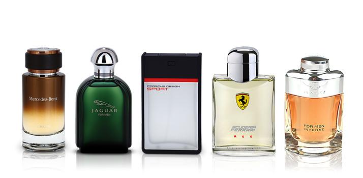 Ferrari, Bentley, Mercedes-Benz, Porsche, Jaguar, Mustang,  Lamborghini
