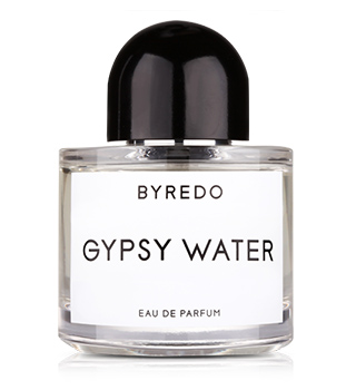 Byredo perfumes for women