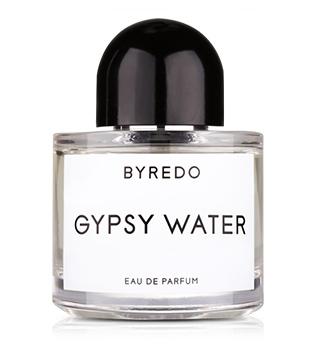 Byredo perfumes for women