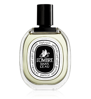 Diptyque perfumes for women