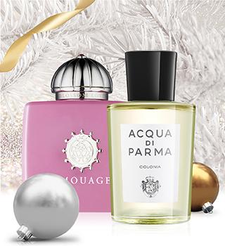 Топ 15 нішевих парфумів