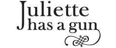 Про бренд Juliette has a gun