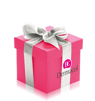 Dermacol Подарункові набори