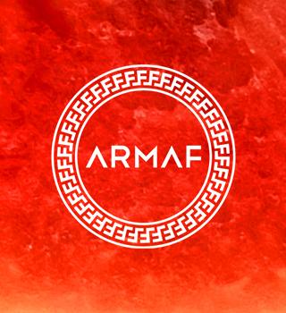 -20 % на Armaf