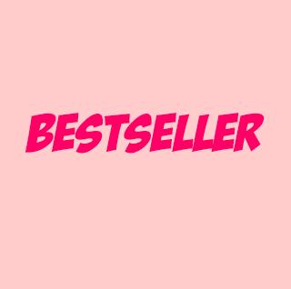 Лідери продажів