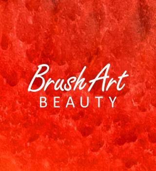 -20 % на BrushArt