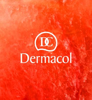 -20 % на Dermacol