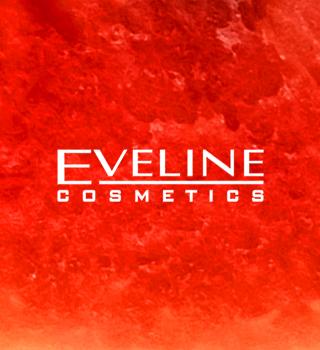 -20 % на Eveline Cosmetics