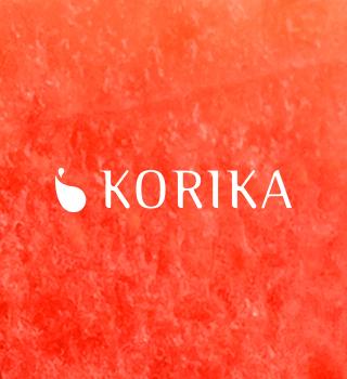 -20 % на Korika