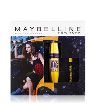 Maybelline Косметичні набори