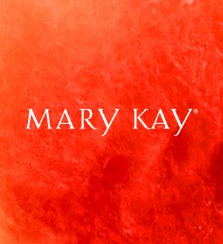 -20 % на Mary Kay