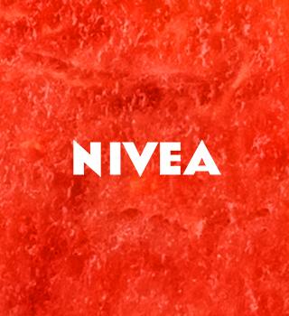 -20 % на Nivea