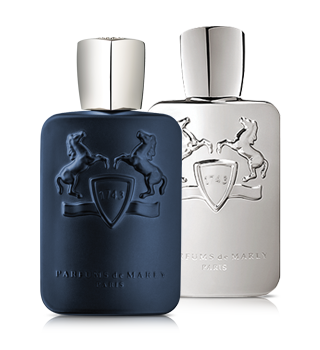 Parfums de Marly - Унісекс