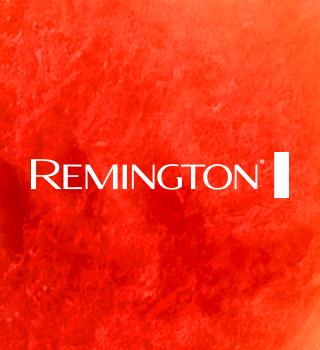 -20 % на Remington