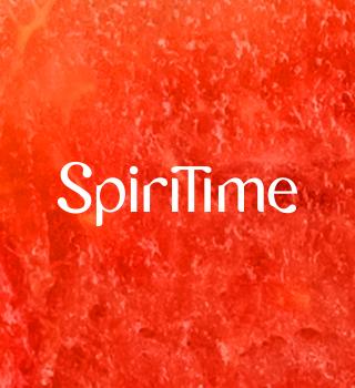 -20 % на SpiriTime