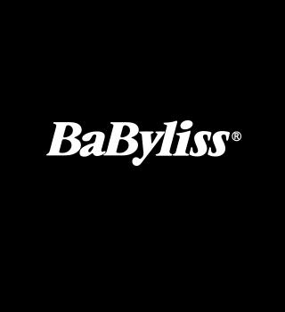 -25 % ?? BaByliss