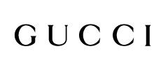Про бренд Gucci