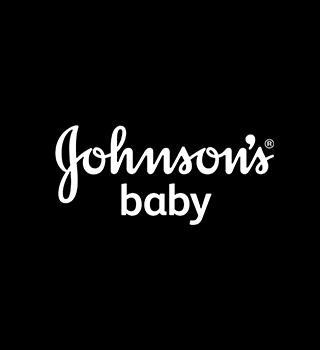 -25 % ?? Johnson's Baby