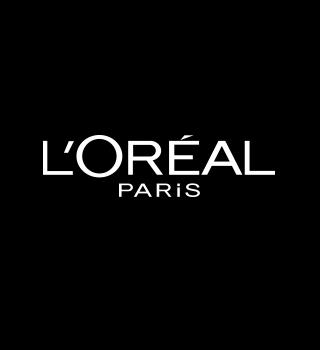 -25 % ?? L'Oréal Paris