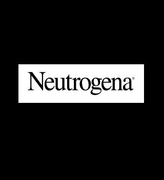 -25 % ?? Neutrogena
