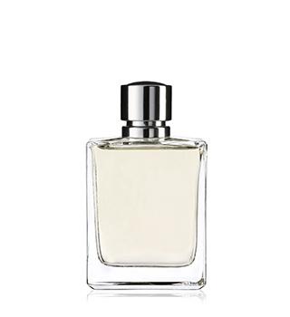 Чоловічі аромати