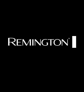 -25 % ?? Remington