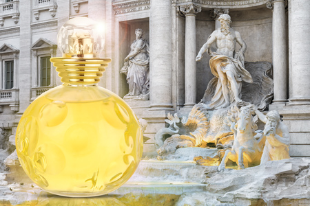 Dior Dolce Vita EdT. А Ви знайомі з ним?